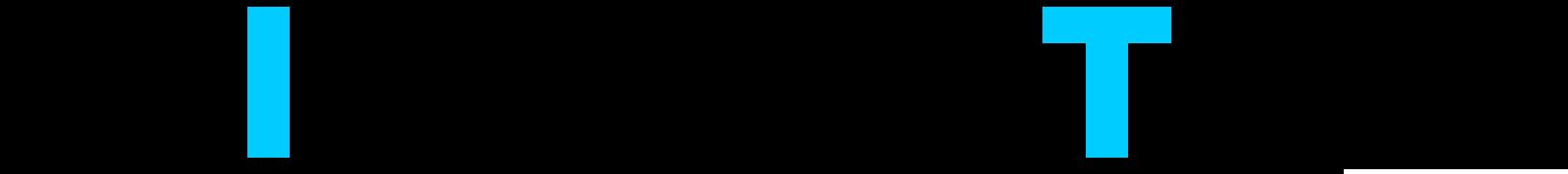 WISE CUSTOM / ハンドメイド釣り具メーカー ワイズカスタム