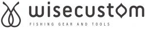 WISE CUSTOM(ワイズカスタム)は、ランディングネットを始めとする釣り用品を全てハンドメイドで製作しております。