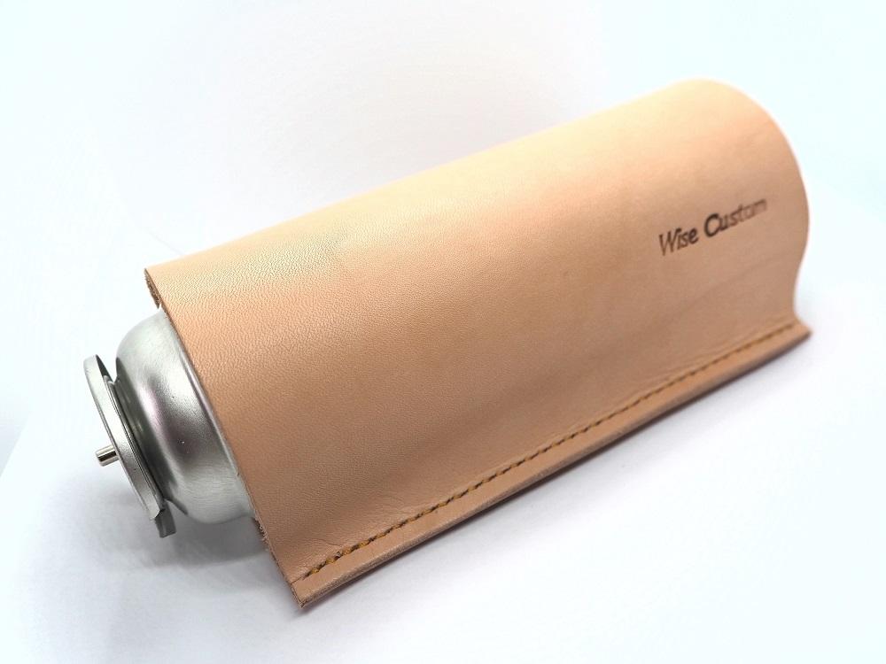 CB缶カバー